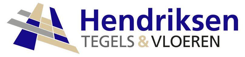 Shop Hendriksen Tegels & Vloeren